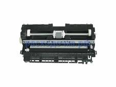 Блок протяжки для HP LaserJet M1120, P1505, M1522n, P1566, Canon MF4410, MF4430, MF4450 RM1-4023 (o)