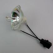 Оригинальная лампа без модуля для проектора Epson V13H010L38