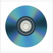Диск DVD-R 4.7Gb Smart Track 16x (бумажный конверт)