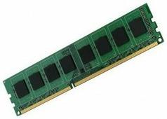 Оперативная память Hynix 8GB DDR4 PC4-19200 [HMA81GU6AFR8N-UHN0]