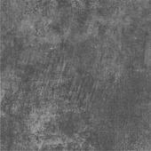 Керамин Нью-Йорк 1П 400x400