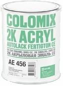 Акриловая эмаль COLOMIX 2K CE, 0,8 кг 6:1 VW L90E
