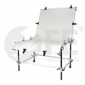Стол для съемки ST-1020 А