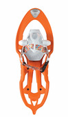 Снегоступы детские TSL 302 Rookie, Spisy