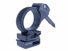 Универсальный держатель подводного фонаря для маски Sargan Mask Lamp-holder Спрут-М
