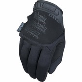Перчатки Mechanix Pursuit CR-5 Specialty Covert (Размер: S)