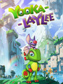 Team17 Digital Ltd Yooka-Laylee