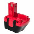 Аккумулятор Практика для Bosch, Ni-Cd, 12 В, 1.5 А*ч, коробка {031-631}