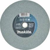 Заточной круг Makita 150x16x12,7 GC120 A-47204
