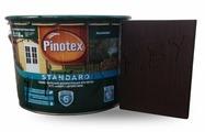Pinotex Standard Палисандр 9л