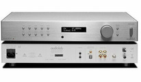 Тюнер Audiolab 8200T V12E