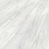 Ламинат Kronospan Forte Classic Дуб Белый Крафт K001