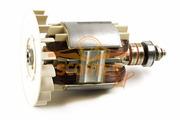Ротор для генератора CHAMPION GG3000