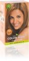 Краска для волос COLOR MATE Hair Color (15г.) — травяная краска без аммиака!(Золотисто-коричневый) Тон-9.4