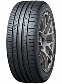 Автошина Dunlop SP Sport Maxx 050+ 225/50R16 96W
