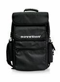 Novation Gig Bag 25