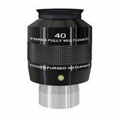 40 мм окуляр Explore Scientific Waterproof, 68 град., 2''