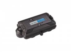 GPS-трекер ГдеМои M9 Lite