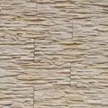 Royal Legend Сланец песочный 36x8.5 01-105