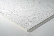 Плита потолочная AMF Planet SK Board 600*600*13 мм