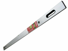 Правило-уровень 2500мм 2 глазка, 2 ручки SLXG 2 250 (SOLA)