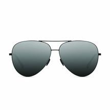 Стиль жизни Xiaomi Очки TS Polarized Sunglasses