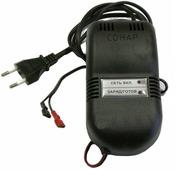 Зарядное устройство СОНАР-12 (220В)