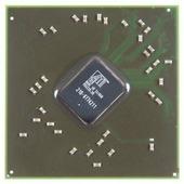 видеочип AMD Mobility Radeon HD 6370, 216-0774211