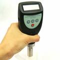 TMR100; SRT; AR профилемеры поверхности (TMR100 профилемер поверхности с цифровым индикатором без Свидетельства о Поверке)