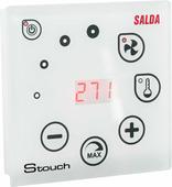 Сенсорный пульт управления Salda Stouch
