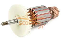 Ротор для электропилы CHAMPION 118, 318