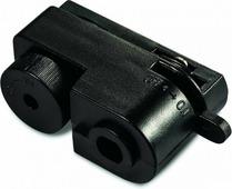 Комплектующие для трек-систем Track Accessories A200006