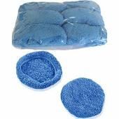 manufacturer Запасные чистящие салфетки из микрофибры