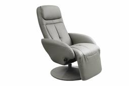 Кресло HALMAR