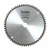 Пильный диск 190X20X60T A-86767 Makita