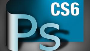 Базовый курс Аdobe Photoshop CS6