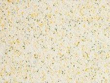 Штукатурка декоративная камешковая Байрамикс Микс 10.03, 1 кг