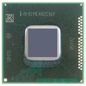 хаб Intel SR17D, DH82HM87