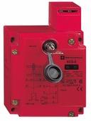 Металл. концев. выкл. xcse7311 Schneider Electric, XCSE7311