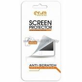 для Sony Xperia Z (L36h) против царапин пленка защитная Media Gadget ANTI SCRATCH SERIES