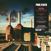 "Pink Floyd ""Pink Floyd - Animals"""