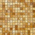 Мозаика Muare Мозаика QS-017-20P/10