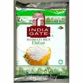 Рис басмати 1.кг (Индия)