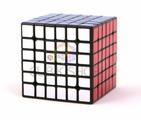 Головоломка QiYi MoFangGe Кубик Рубика