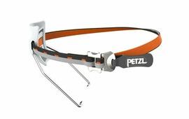 Рычаг Petzl Back Lever