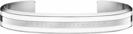Daniel Wellington DW00400006