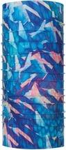 Бандана Buff Coolnet® UV+ темно-голубой ONESIZE