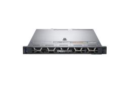 "Сервер DELL R440 (8x2.5"")"
