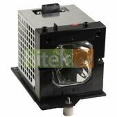UX21518/LP520(CB) лампа для проектора Hitachi 50C20