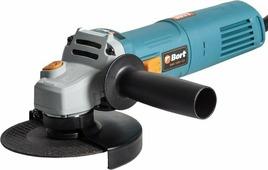 Bort BWS-1000-125